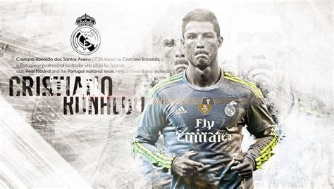 C.Ronaldo Wallpapers 2016 HD   Wallpaper Cave