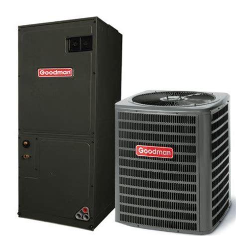 sw cooler window air conditioner best 20 ventless air conditioner ideas on