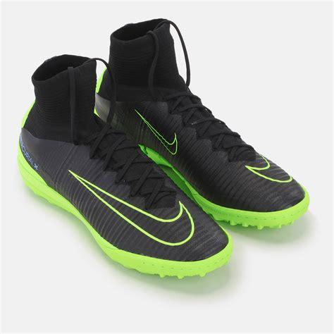 nike turf football shoes nike mercurialx proximo ii turf football shoe football