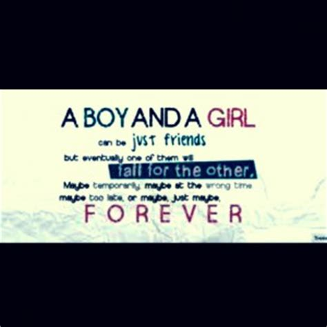 malayalam boy and girl friendship quotes guy and girl friendship quotes quotesgram