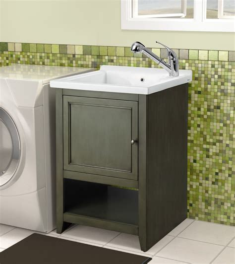 small laundry room sink small wall mount utility sink laundry room utility sink