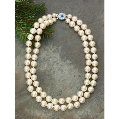 Fashion Vintage Simulated Pearl Chain Hair Accessories Classic 152 best images about jewerly on tiara