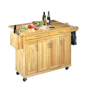 kitchen islands and carts furniture kitchen center with breakfast bar home styles furniture