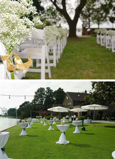 Budget Wedding Norfolk by 31 Wonderful Wedding Venues In Hton Roads Navokal