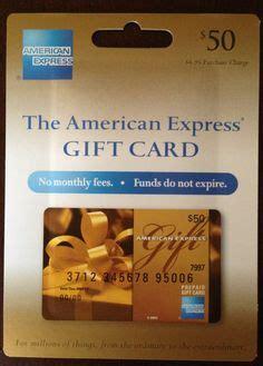American Express Itunes Gift Card - free visa gift card codes generator http imgur com gallery tugs2q7 free visa codes