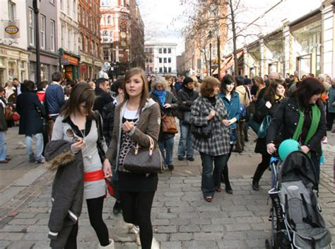 humans of london feeding off of people s energy meet john song