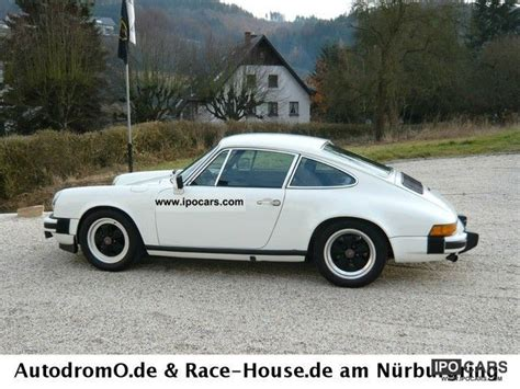 automotive air conditioning repair 2007 porsche 911 seat position control 1978 porsche 911 coupe with air conditioning leather sport seats h marking of car photo