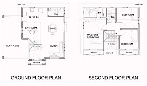 how to make a floor plan for a house melanie grand w balcony house model solanaland development inc
