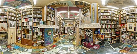 libreria bocca libreria bocca