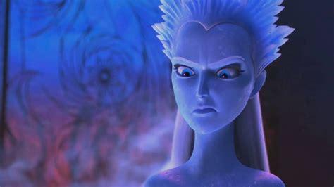 elsa film magyarul trailer crăiasa zăpezii 3 foc şi gheaţă the snow queen 3