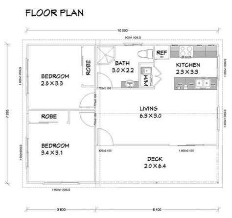 floor plans brisbane house plans prices brisbane home design and style