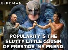 quotes film birdman i m birdman on pinterest edward norton emma stone and film