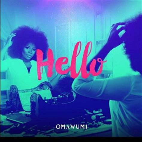 download mp3 adele cover reggae music212 music omawumi hello adele cover