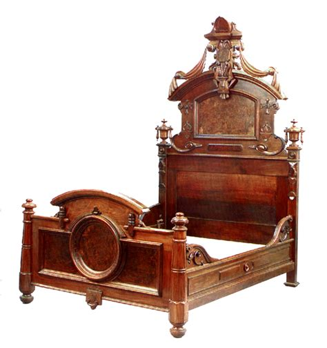 Antique Beds For Sale Antiques Com Classifieds Antiques 187 Antique Furniture