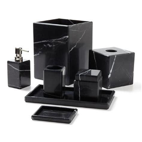 waterworks bathroom accessories waterworks bath accessories bloomingdale s