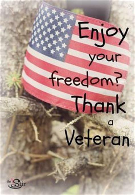 enjoy  freedom   veteran pictures
