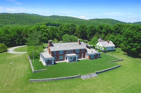 woodstock luxury real estate for sale christie s