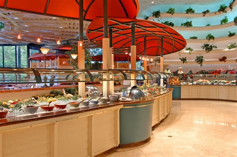 best buffet deals in las vegas buffets in las vegas are just are not cheap anymore