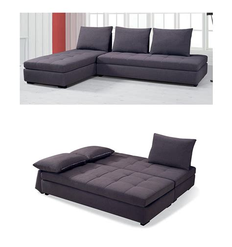 bed frame price metal folding sofa bed frame malaysia price buy sofa bed