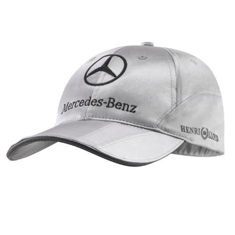 mercedes hats mercedes gp f1 team hat