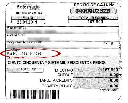 coeducadores boyaca desprendible de pago desprendible pago coeducadores paso 2 consultar c 243 digo