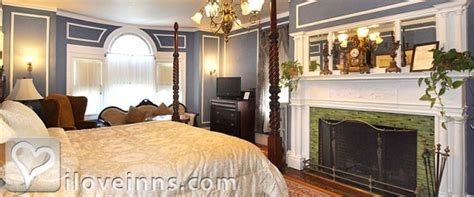 providence ri bed and breakfast edgewood manor b b in providence rhode island iloveinns com