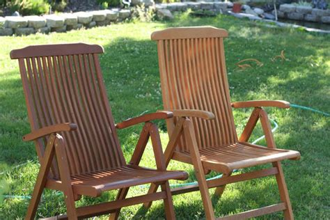 how to care for teak wood patio furniture semco teak sealer review teak patio furniture world