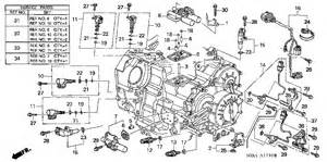 2010 04 18_224527_p0720odyssey 2001 honda odyssey transmission diagram on 2004 honda pilot wiring diagram