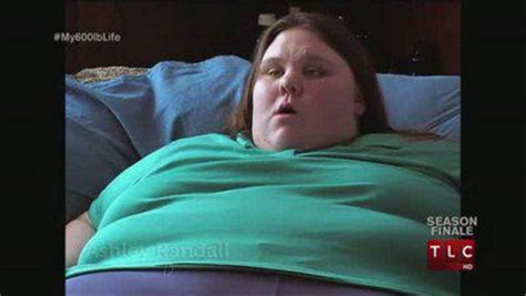 ashley from my 600 pound life story on tlv 2017 watch ashley s story ep 4 my 600 lb life season 1