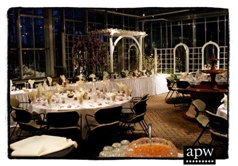 60 best images about indoor ceremonies on gardens gardens and wedding venues 60 best indoor ceremonies images on indoor ceremony wedding reception venues and