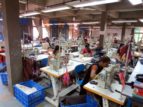 sexual harassment  garment workers  india exposed