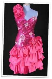 80s prom dress ideas 1000 ideas about 80s prom on 80s 80s costume and 80s decorations