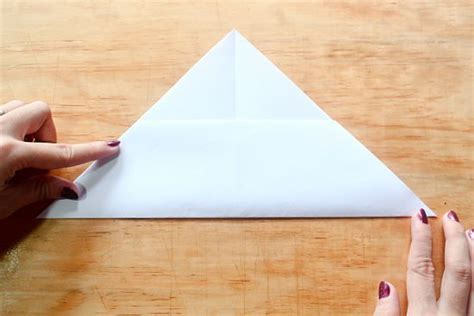 Make An Envelope Out Of Paper - how to make an envelope