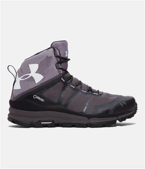 Sepatu Adidas Tex sepatu adidas tex original