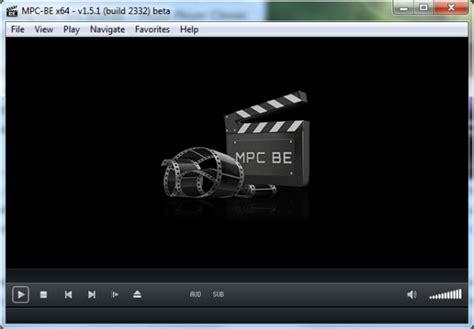 best free hd player best free hd player for windows 10 mac play 1080p