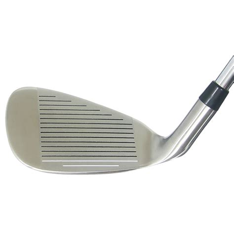 wedge swing medicus golf maximus hittable weighted lob wedge swing