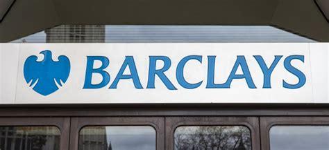 barclays bank aktie binnen neun monaten barclays hat 13 600 stellen