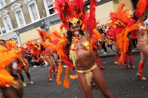 best bars notting hill notting hill carnival best bars sound systems and after
