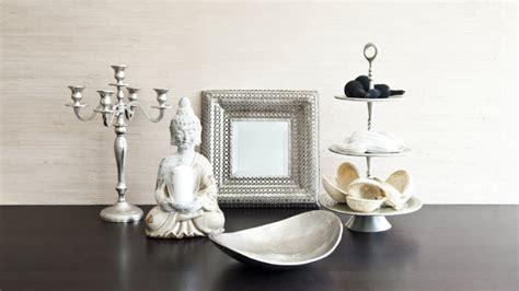 cornici argento dalani cornici in argento fregi eleganti e raffinati