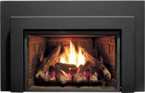 Gas Fireplace Repair Vancouver by Heat And Glo Gas Fireplace Repair And Cleaning Vancouver