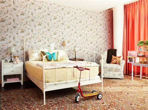 bedroom kid ideas kids room ideas for playroom bedroom bathroom hgtv