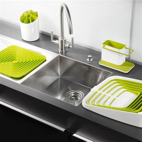 Lighting Over Kitchen Island clever designs that reinvent the humble dish drying rack
