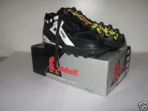 riddell football shoes riddell cobra low football cleats nib sizes 9 to 16