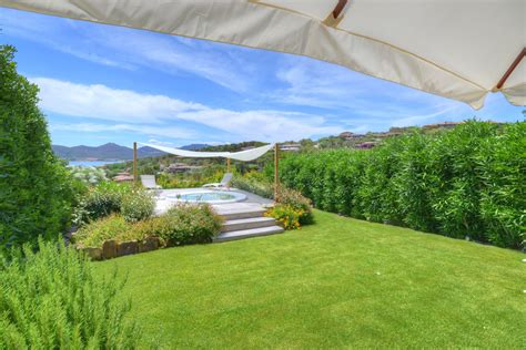 lada giardino villa punta lada porto rotondo luxury esmeraldaluxury