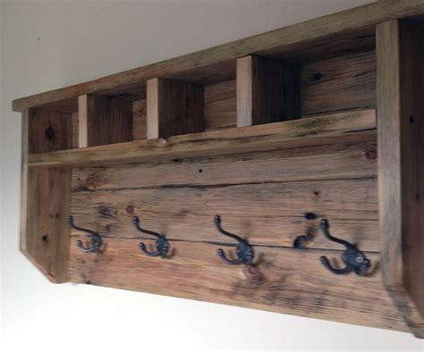 Handmade Wood Projects - handmade wood projects incredibly easy handmade pallet