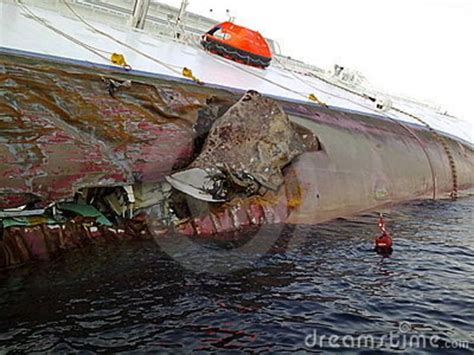 sinking boat cruise 17 best images about yatchs ships boats on pinterest