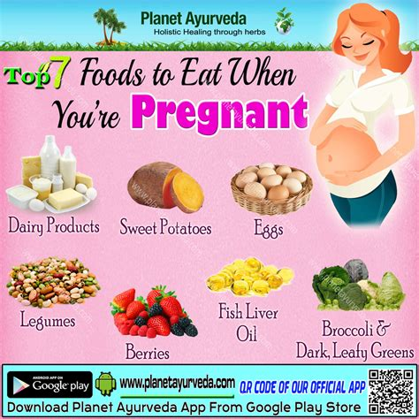 best food to eat top 7 foods to eat during pregnancy
