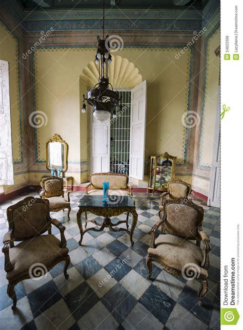 cuban home decor cuban home decor cuban inspired living room video hgtv
