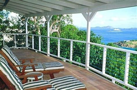 What is the difference between a lanai and a patio?   Quora