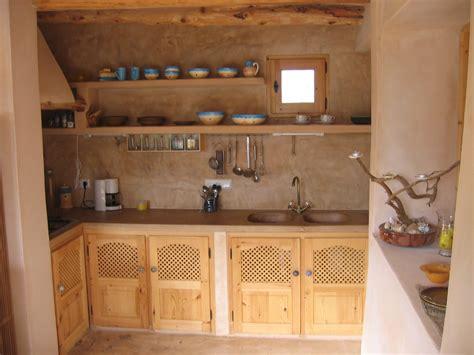 gemauerte küchen ideen ausgefallene etagenbetten